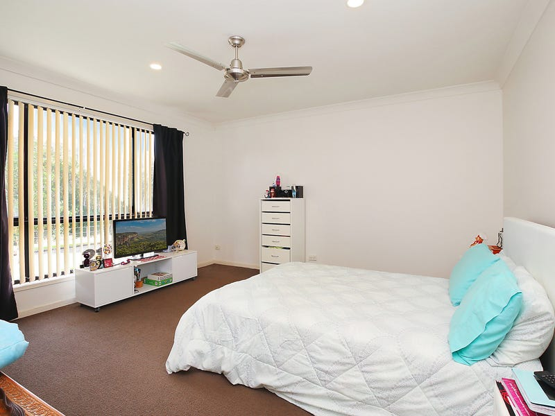 31 Cummings Crescent, Cumbalum, NSW 2478