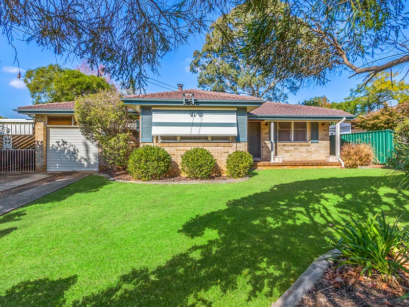 14 Rohan Place, North Richmond, NSW 2754