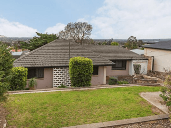 6 Grand View Drive, Seacombe Heights