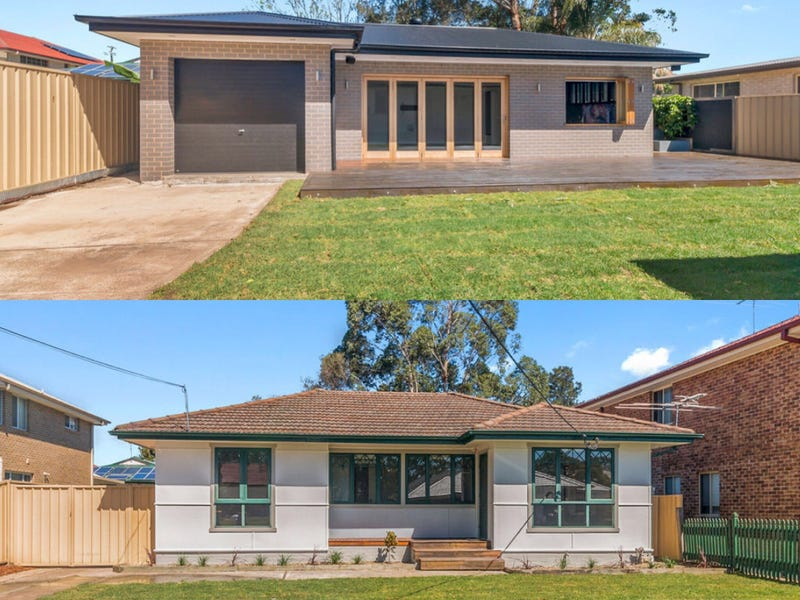 6 Damour Street, Holsworthy, NSW 2173