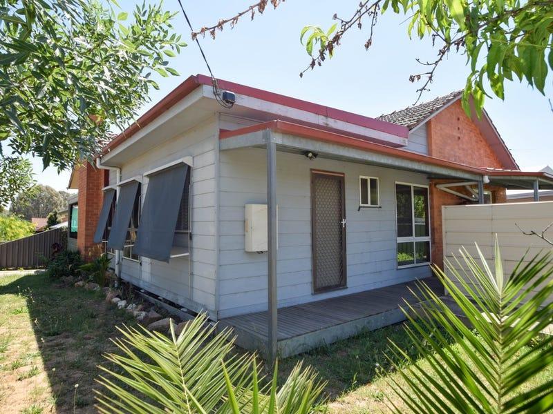 11 Greta Road, Wangaratta, Vic 3677