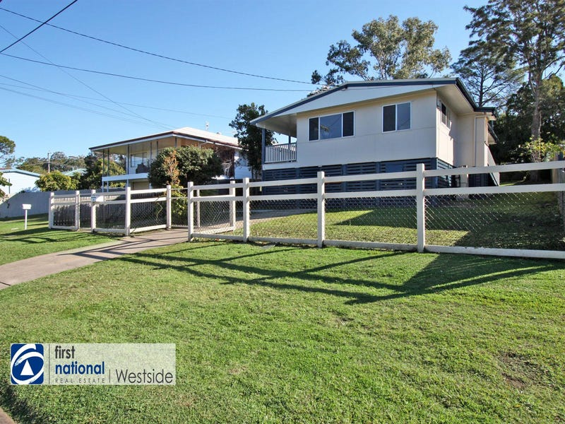 19 Richardson  Street, Goodna, Qld 4300