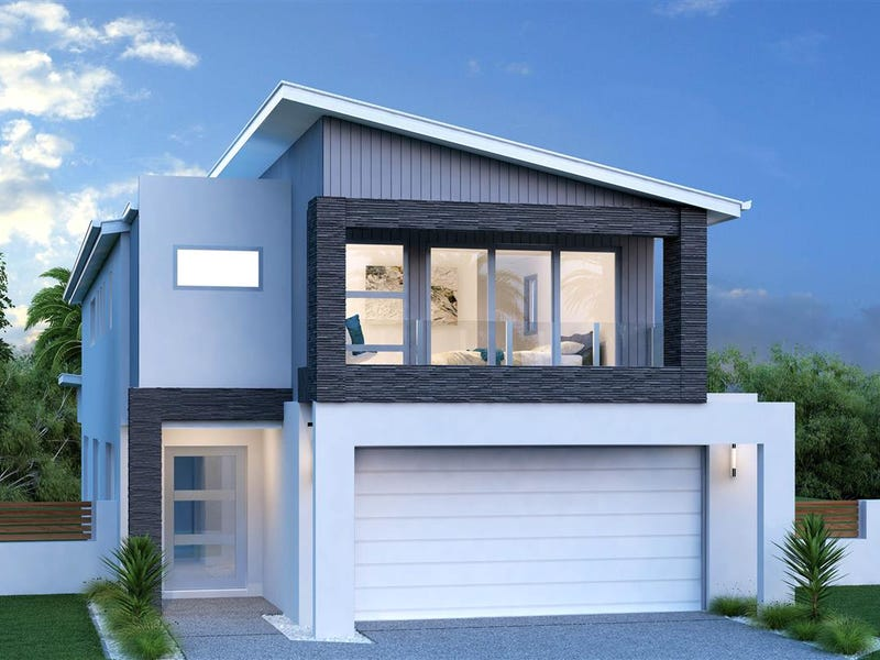 Lot 1, 10 Fimbriata Close, Chapel Hill