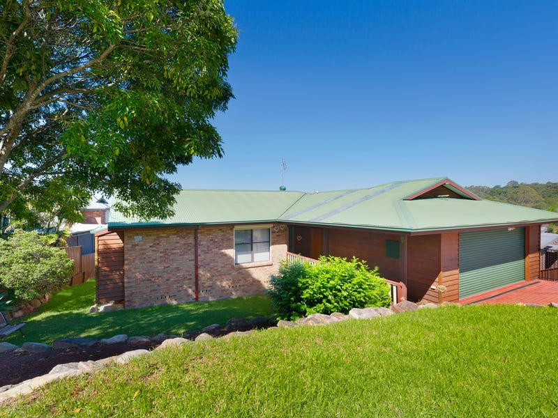13 Willandra PLace, Koonawarra, NSW 2530