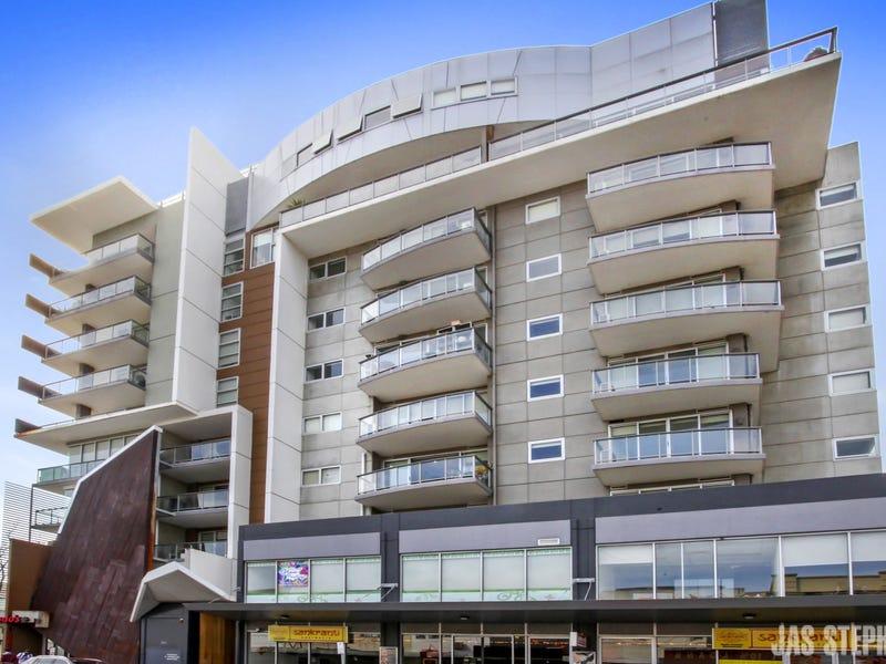 303/250 Barkly Street, Footscray, Vic 3011