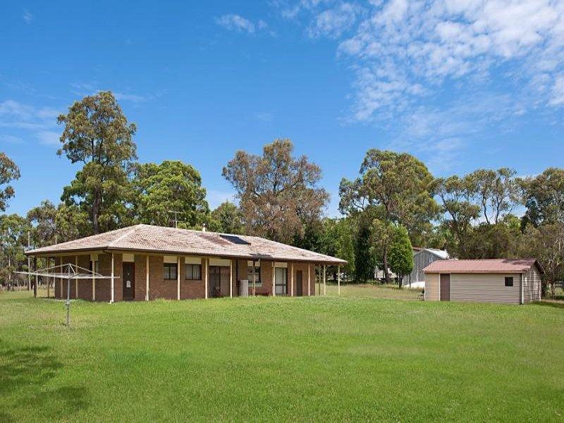 223 Hakone Road, Woongarrah, NSW 2259