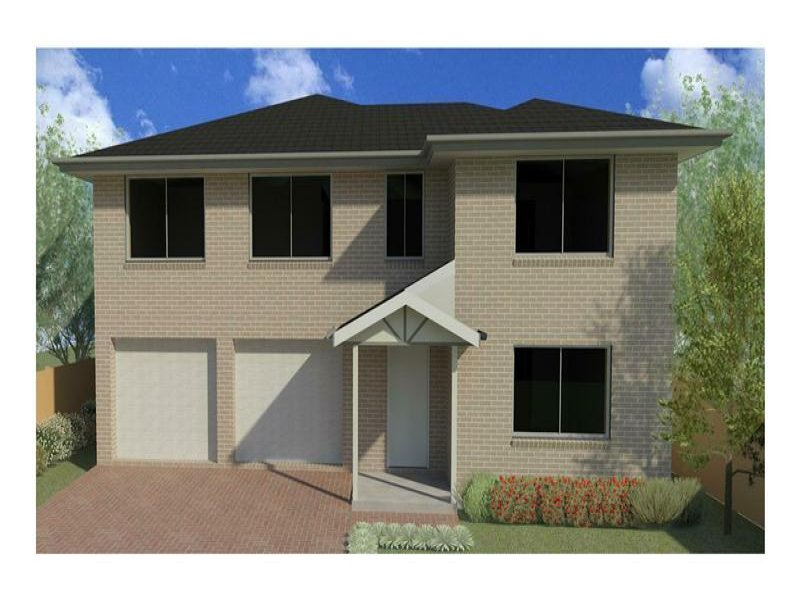 5010 Meander Grove, Cameron Park, NSW 2285