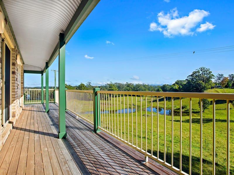 2 Rodeo Drive, Wirrimbi, NSW 2447