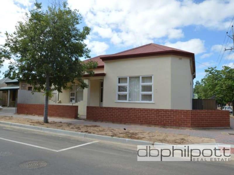 67 Alexandra Street, Prospect, SA 5082