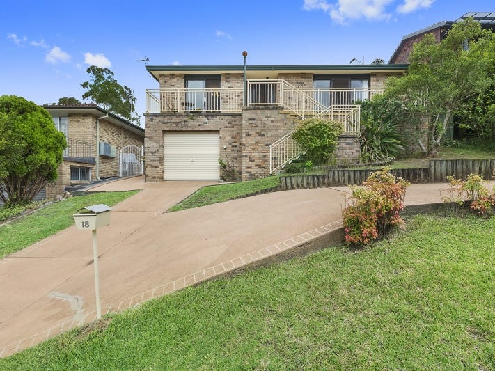 18 Small Street, Wyoming, NSW 2250