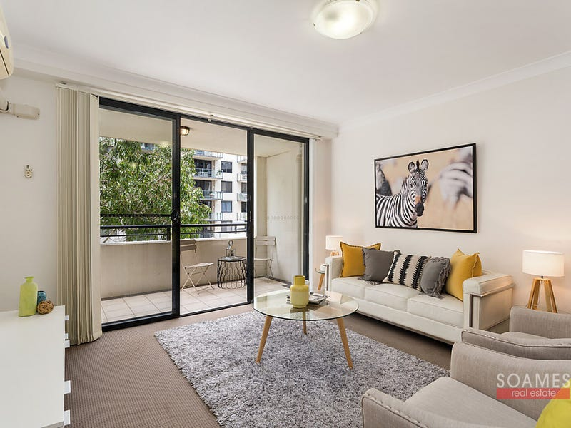 302/3-11 Orara Street, Waitara, NSW 2077