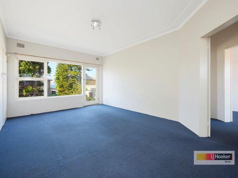 9/167 Bestic Street, Kyeemagh, NSW 2216