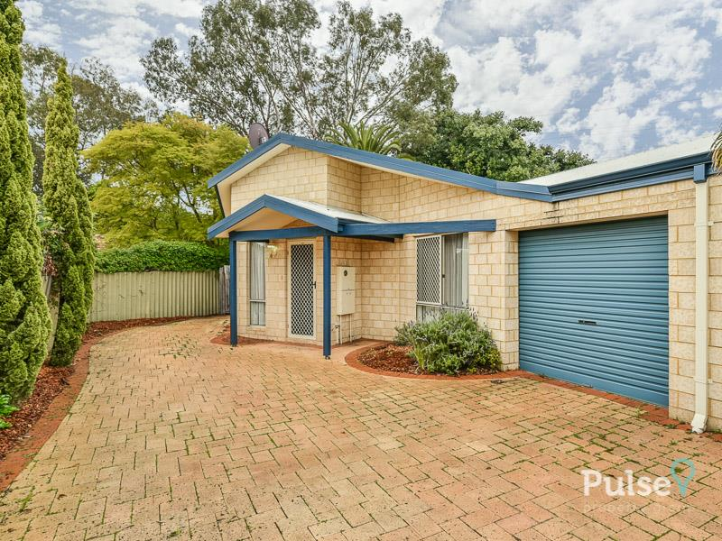 6A Dorre Court, Shelley