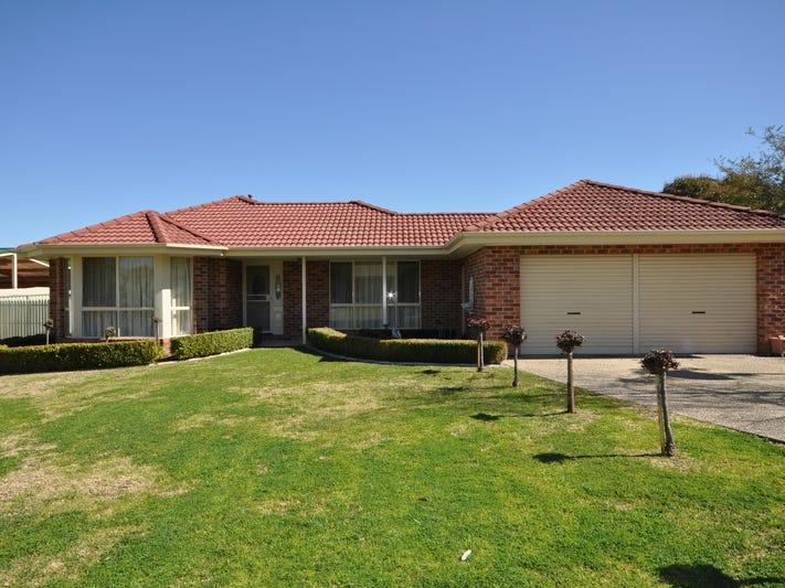 29 Lanaghan Street, Lavington, NSW 2641
