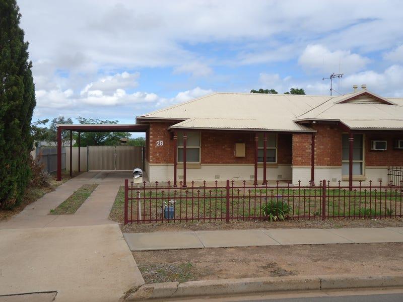 28 Jensen Street, Port Pirie, SA 5540