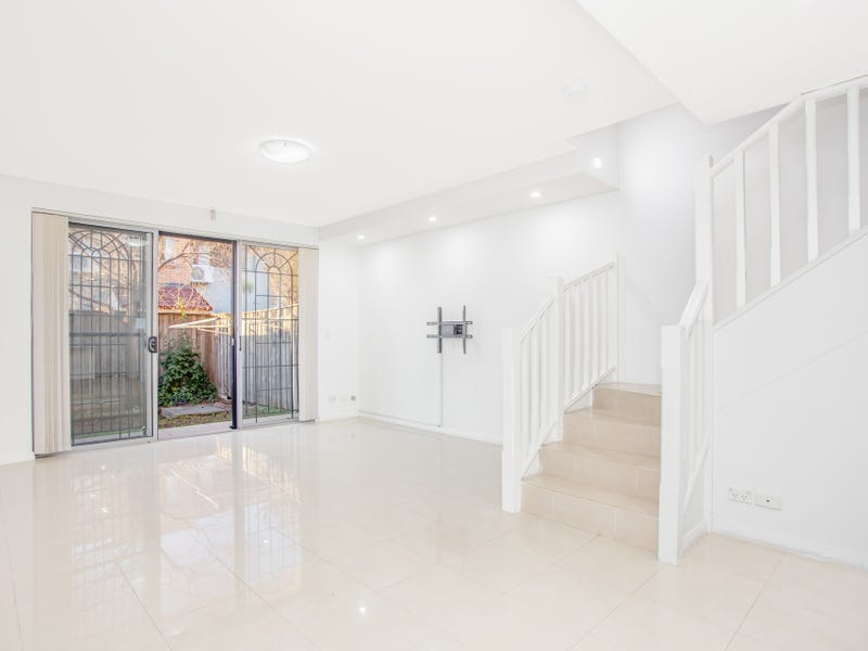 4/531 Woodville Road, Guildford, NSW 2161