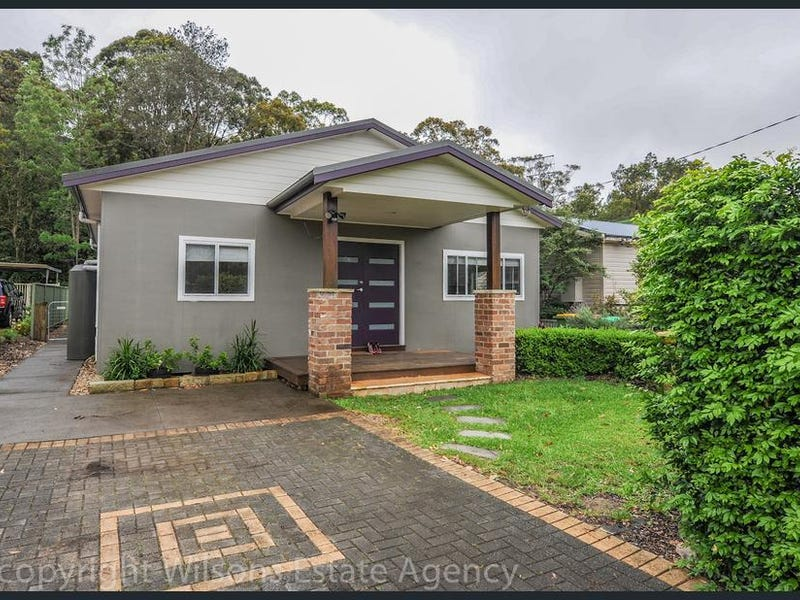 33 Calypta Road, Umina Beach, NSW 2257