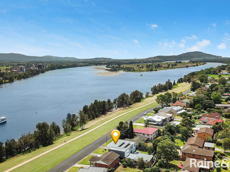 18A Riverview Road, Nowra, NSW 2541