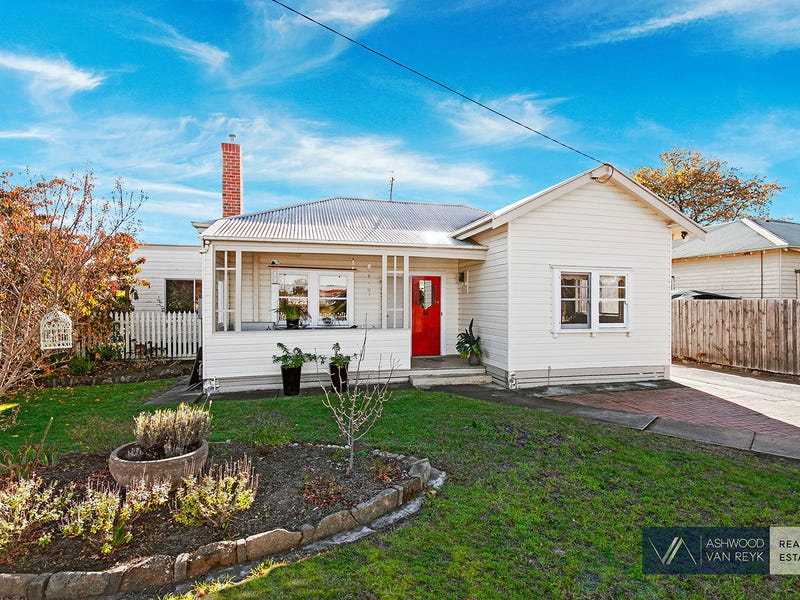 4 Ross St, Bairnsdale, Vic 3875