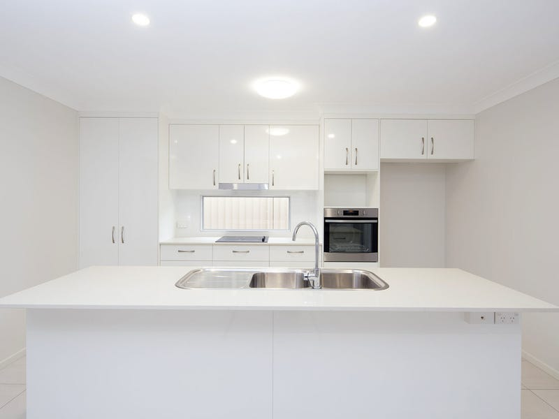 1/6 Daysland Street, Victoria Point, Qld 4165