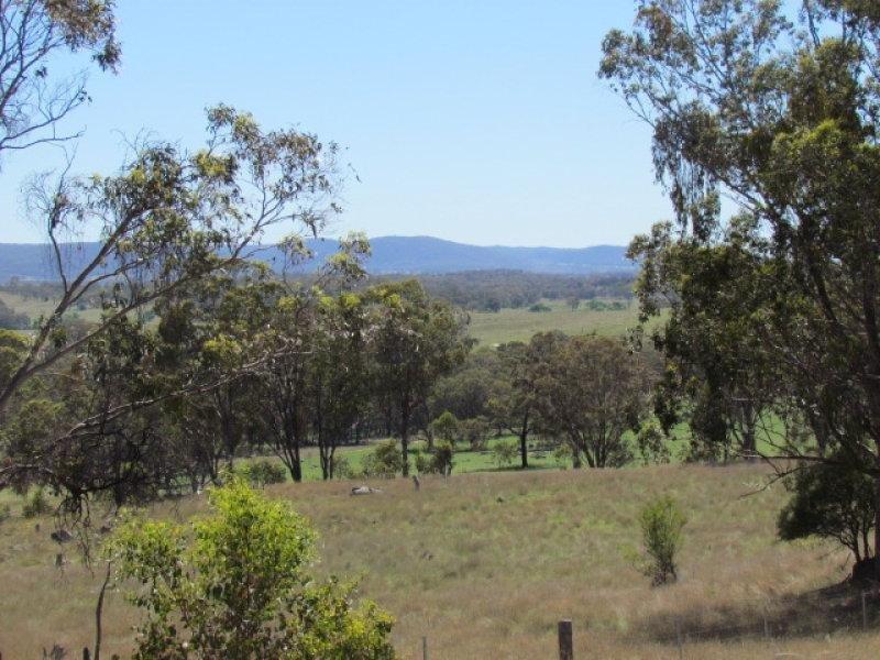 1720 Bruxner Highway, Tenterfield, NSW 2372