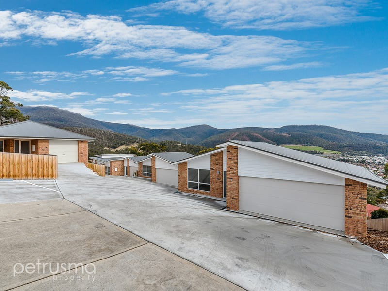 2/5 Mayhill Court, West Moonah