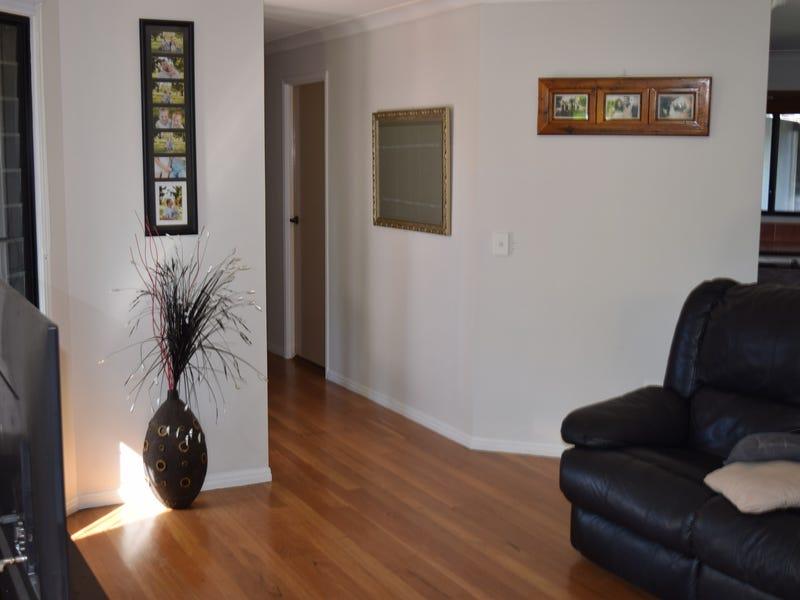 39b Lennox Street, Casino, NSW 2470
