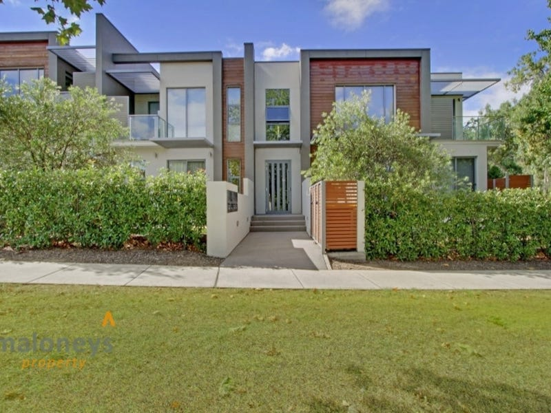 9/143 Blamey Crescent, Campbell, ACT 2612