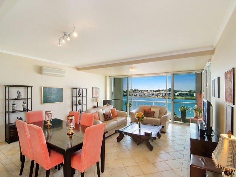 27 27 vernon tce teneriffe qld 4005 property details for 27 vernon terrace teneriffe