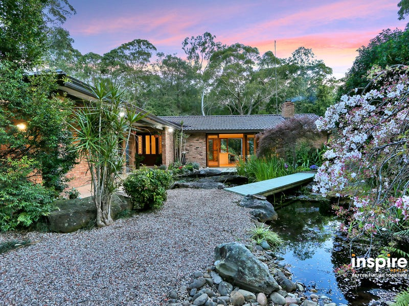 6 Best Rd, Middle Dural, NSW 2158
