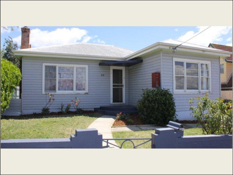 23 Home Street, Invermay, Tas 7248