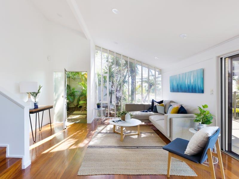 9 Arnhem Road, Allambie Heights, NSW 2100