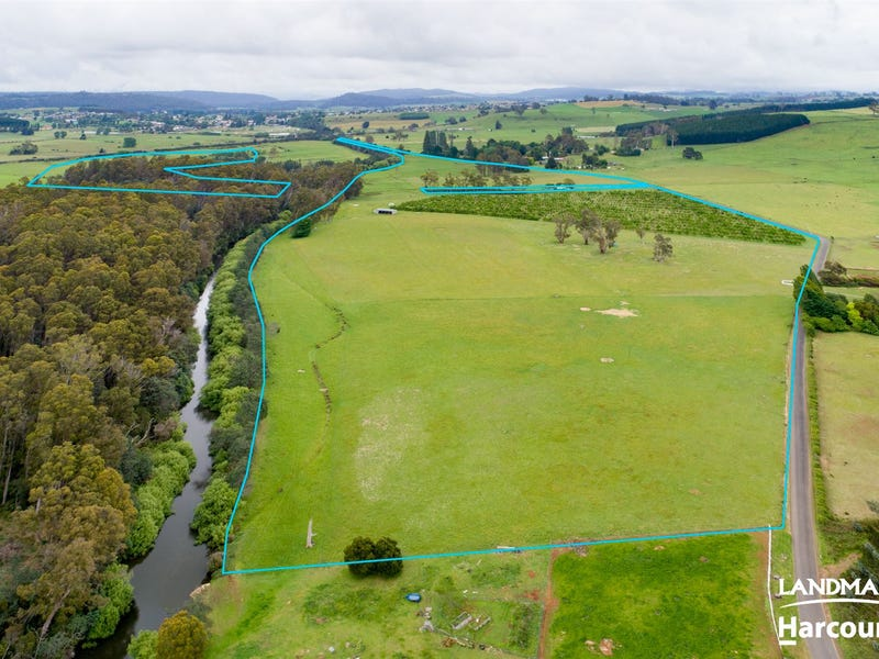 290 River Road, Deloraine, Tas 7304