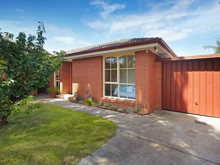 4/532 Highbury Road, Glen Waverley, Vic 3150