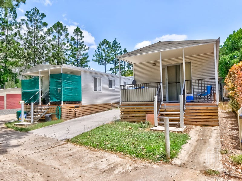 30a And 30b/1513 Old Bruce Highway, Kybong, Qld 4570