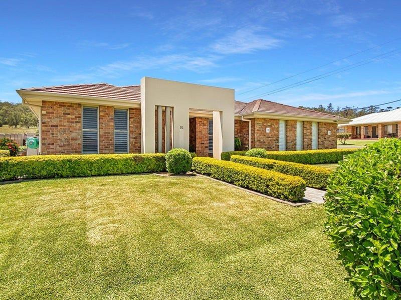 92 Links Road, Gunnedah, NSW 2380
