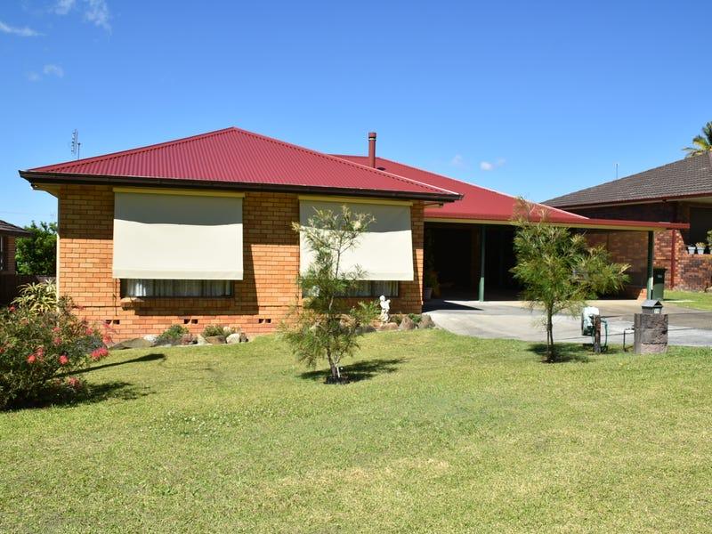 20 Lee street, Bulahdelah, NSW 2423