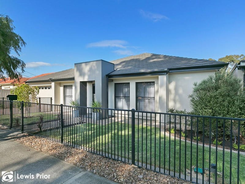 30a Sunshine Avenue, Warradale, SA 5046