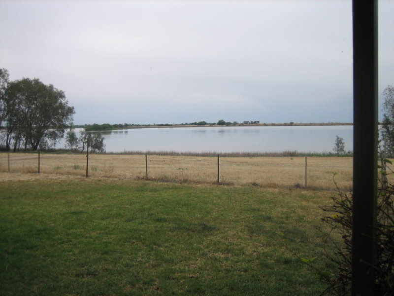 Address available on request, Lake Charm, Vic 3579