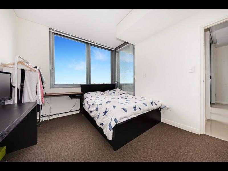 1201/29 Hunter Street, Parramatta