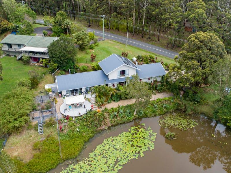 97 Woolgoolga Creek Rd, Woolgoolga, NSW 2456