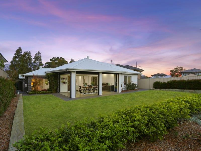 3 Charters Avenue, Harrington Park, NSW 2567