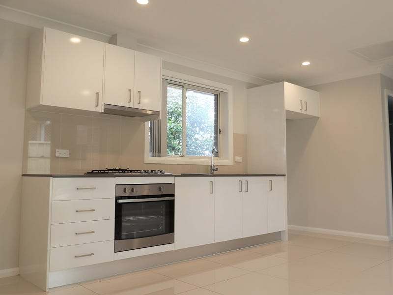 84a Brown Road, Bonnyrigg, NSW 2177