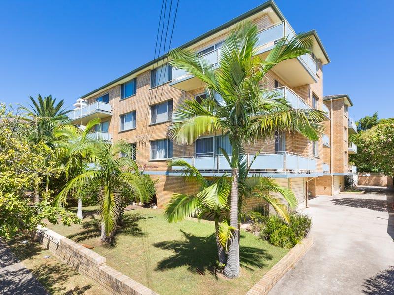 13/7-9 Parramatta Street, Cronulla, NSW 2230