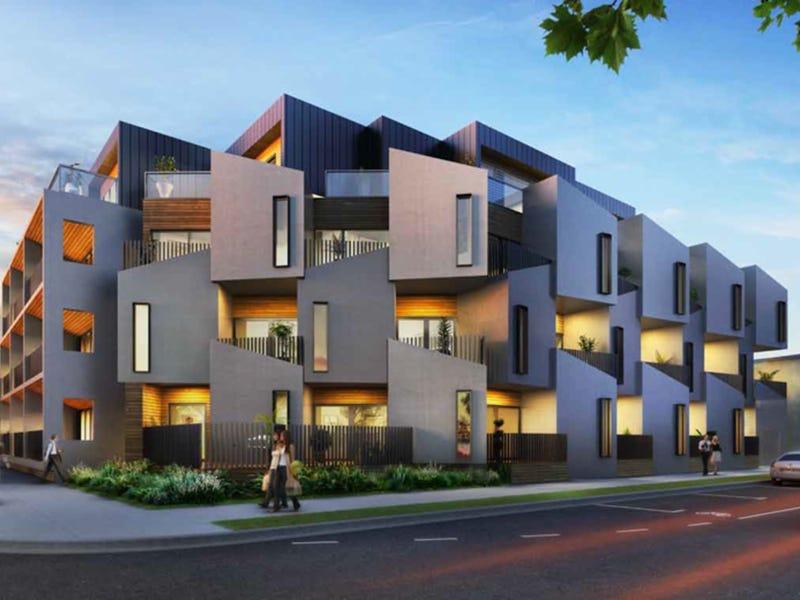 G03/27-29 Victoria Street, Footscray, Vic 3011