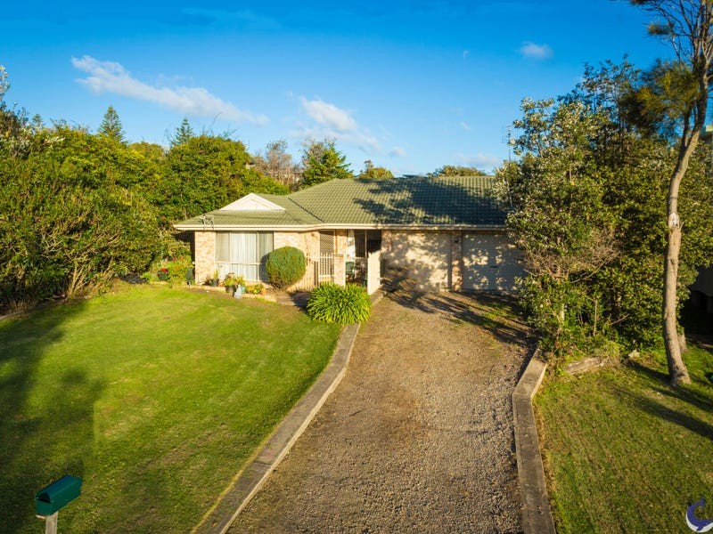 19 Long Point Street, Potato Point, NSW 2545