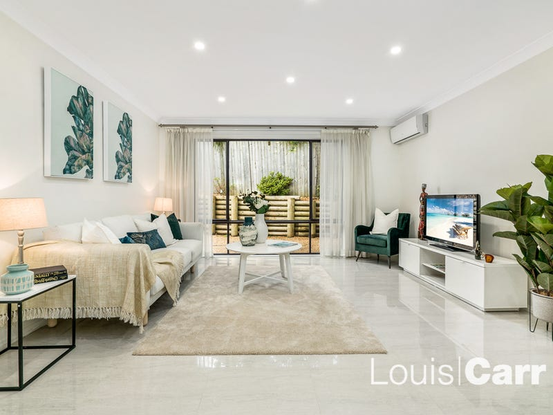 1/40 New Line Road, West Pennant Hills, NSW 2125