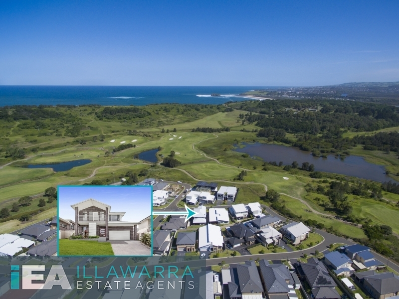 10 Pine Valley Place, Shell Cove, NSW 2529