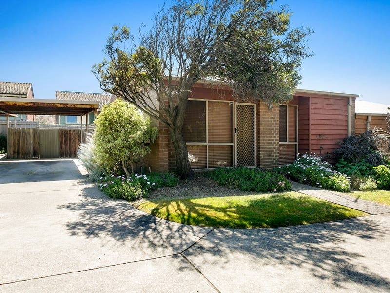3/102 Nepean Highway, Seaford, Vic 3198