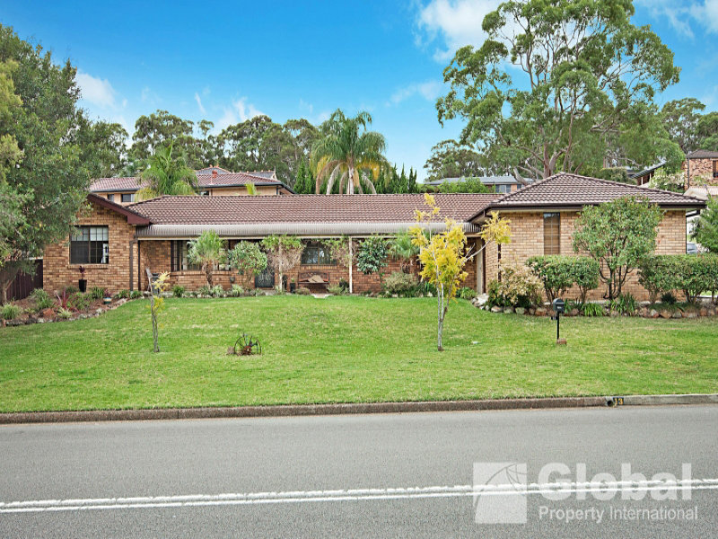 13 Parklea Ave, Croudace Bay, NSW 2280